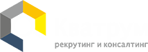Кватрум