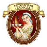 """Консалтинговая компания """"Кватрум"""""""